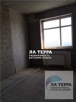 Квартира продажа Маршала Катукова улица, 24к5 - Фото 5