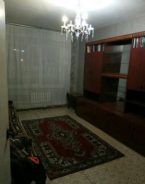 Сдается в аренду квартира г.Махачкала, ул. Петра 1 - Фото 4