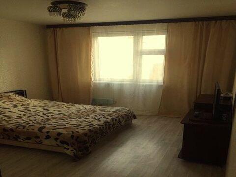 Продажа квартиры, м. Люблино, Ул. Ставропольская - Фото 4
