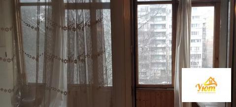 Продажа квартиры, Жуковский, Ул. Дзержинского - Фото 3