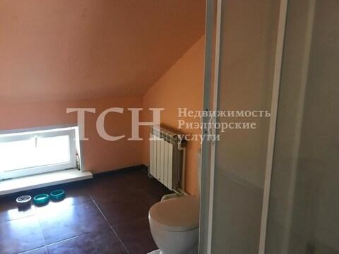 Дом, Пушкинский район, ул Набережная - Фото 5