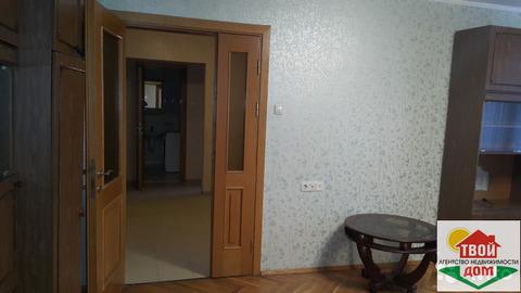 Продам 2-комнатную 75 кв.м на Тюменской, г. Малоярославец - Фото 2