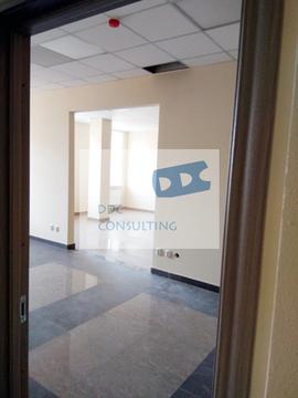 """Офис 111,5 кв.м. на 1 этаже в БЦ """"л190"""" - Фото 5"""