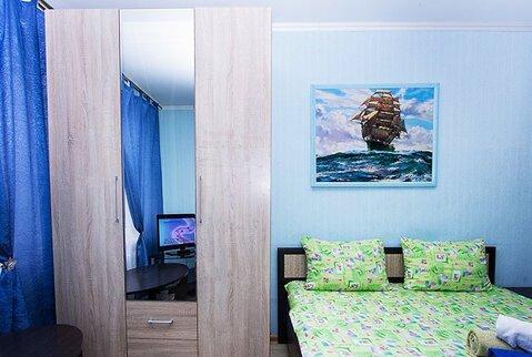 Сдам 2-х комнатную квартиру на Комсомольской 14 - Фото 3