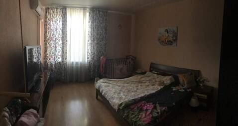 Продается 3-комн. квартира 94.7 м2 - Фото 5