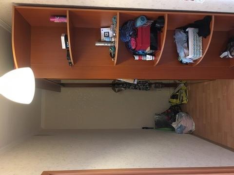 Продажа 1 комнатной квартиры Подольск 43-й Армии д.19 - Фото 4