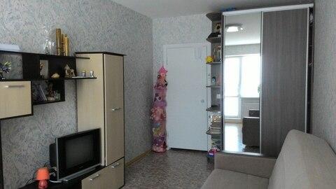 Продам 1 к.кв. ул.Б. Московская д.122 - Фото 4