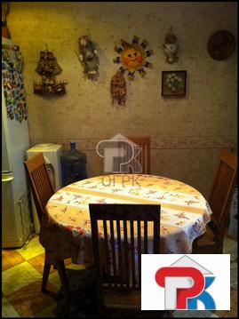 Продажа квартиры, Заречье, Турочакский район, Раб.пос Заречье - Фото 1