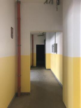 Продажа офиса, Иркутск, Ул. Ядринцева - Фото 5