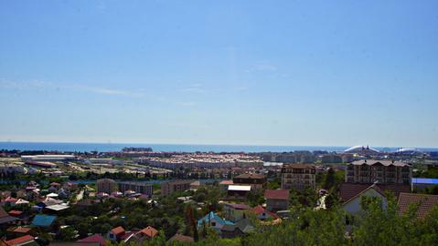 Современный дом с видом на олимпийский парк и море. - Фото 5