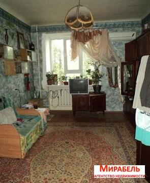 Продажа комнаты, Волгоград, Северный пер. - Фото 3