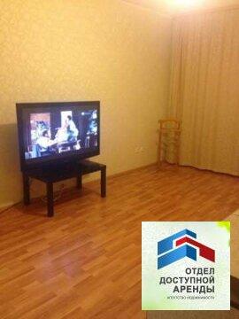 Квартира ул. Фрунзе 71 - Фото 3