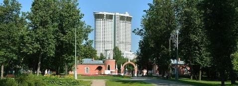 Продается квартира Москва, Профсоюзная улица,64к2 - Фото 4
