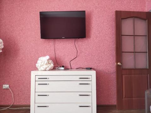 Объявление №60954563: Сдаю 2 комн. квартиру. Калуга, ул. Георгиевская, 4,