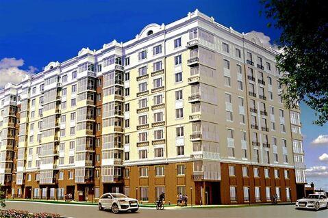 Продажа офиса, Тюмень, Ул. Самарская - Фото 2