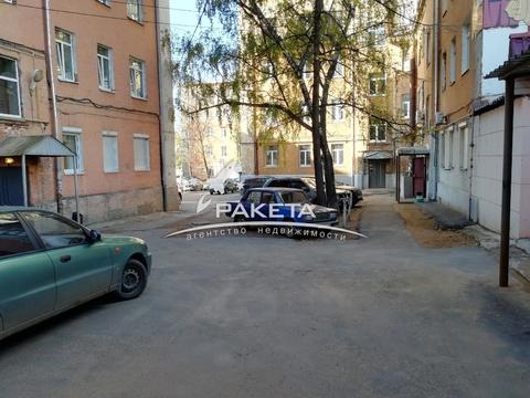 Продажа квартиры, Ижевск, Ул. Карла Маркса - Фото 2