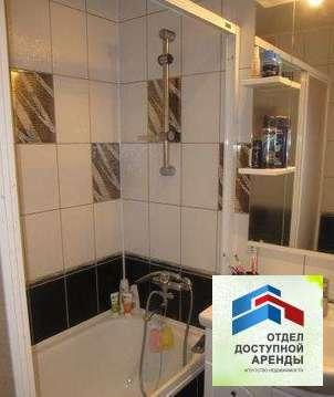 Квартира ул. Кошурникова 41 - Фото 4