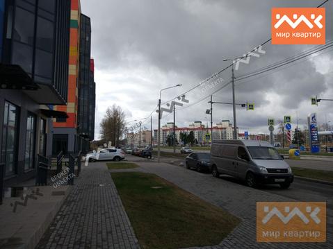 Сдается коммерческое помещение, г. Гатчина, Пушкинское - Фото 2