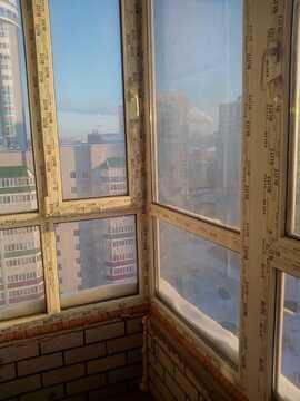 2-к квартира, ул. Юрина, 180 Д - Фото 2