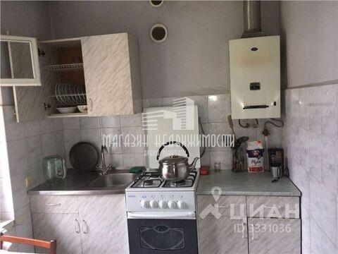 Аренда квартиры, Нальчик, Ул. Головко - Фото 2