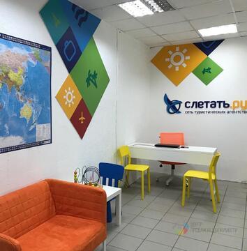 Продаю готовый бизнес , турагентство, сеть Слетать.ру - Фото 4