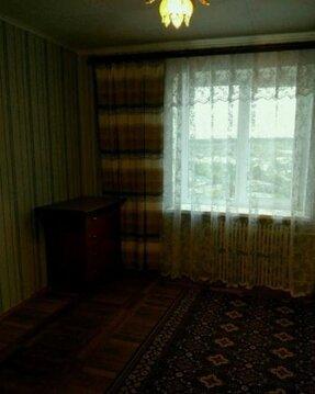Аренда квартиры, Белгород, Ул. 3 Интернационала - Фото 1