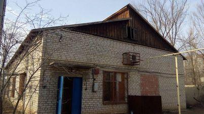 Продажа офиса, Астрахань, Ул. Мелиоративная - Фото 2