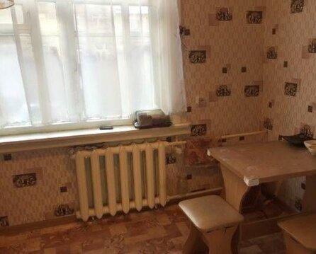 Аренда квартиры, Чита, Ул. Хабаровская - Фото 4