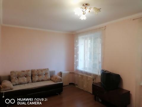 Сдается квартира, Балашиха, 36м2 - Фото 3