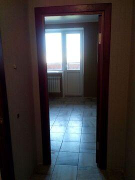 Однокомнатная квартира в Таганроге с евро-ремонтом. - Фото 5