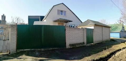 Объявление №61737015: Продажа дома. Брянск