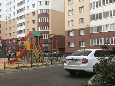 Продажа квартиры, Орел, Орловский район, Артельный пер. - Фото 5