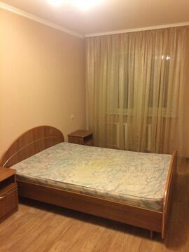 Сдается 2х-ком квартира Ангарск, 17-й микрорайон, 3 - Фото 4
