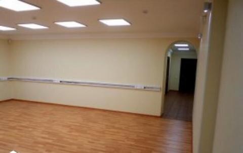 3-х этажный флигель - Фото 5