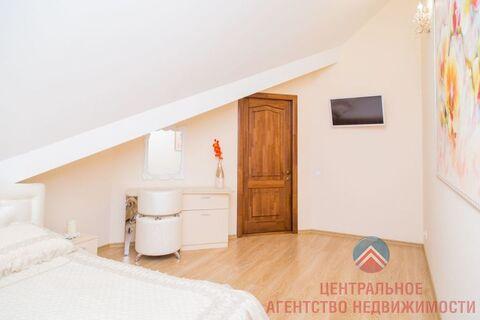 Продажа квартиры, Новосибирск, Ул. Зеленый Бор - Фото 3