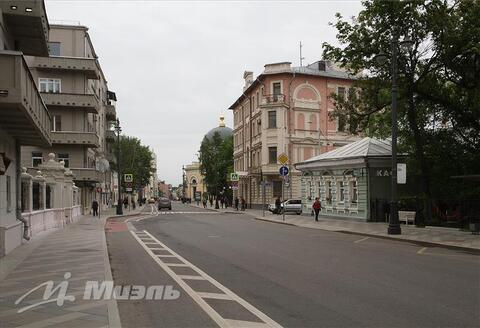 Продажа квартиры, м. Третьяковская, Большая Ордынка улица - Фото 2