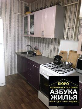 2-к квартира на Шмелева 12 за 1.4 млн руб - Фото 3