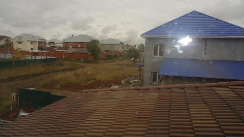 Котедж. Нанжуль-Солнечный, ул. Ярлыковская д.11 - Фото 3