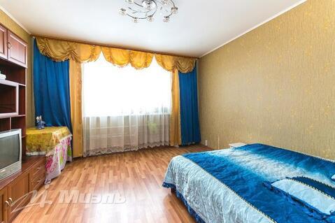 Продажа квартиры, Подольск, Ул. Плещеевская - Фото 5