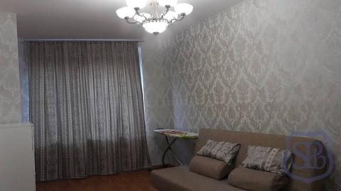 Сдается в аренду квартира г.Санкт-Петербург, ул. Дрезденская - Фото 2