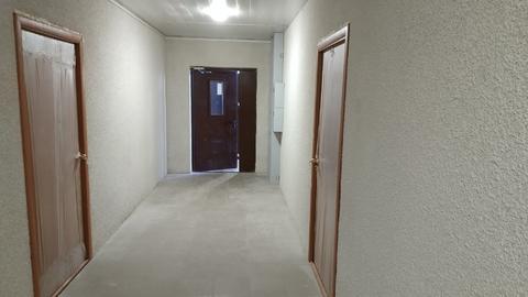 В Воротынске Кирпичный дом. Квартира студия 39кв.м. 1390600p - Фото 3