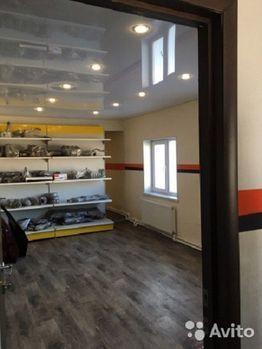 Продажа готового бизнеса, Стерлитамак, Ул. Дистанционная - Фото 1