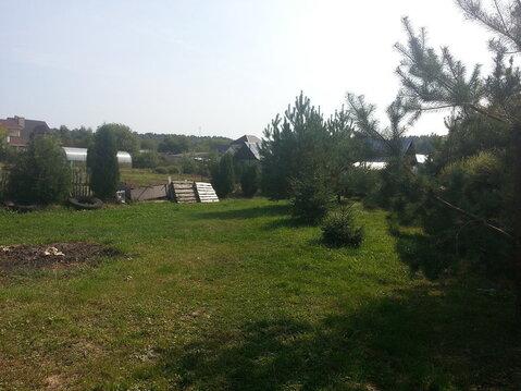 Ижсв самой Александровке - Фото 2
