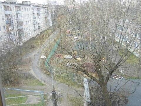 Продается 2-комн квартира в кирпичном доме на Тутаевском шоссе, д.64 к . - Фото 2
