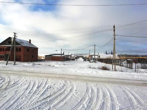 Продаю дом в Селиванкино 12 км.от Чебоксар - Фото 5
