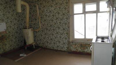 Продажа дома, Шуя, Шуйский район, Ул. Садовая - Фото 2