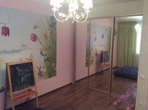 Аренда квартиры, Тула, Ул. Михеева - Фото 1