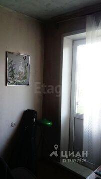 Продажа квартиры, Иркутск, Ул. Александра Невского - Фото 2