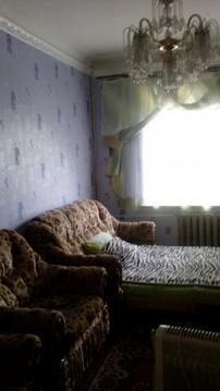 2-комнатная квартира Солнечногорск, ул. Красная, д.126 - Фото 4
