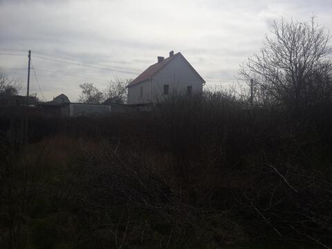 Участок ст Родник - Фото 2